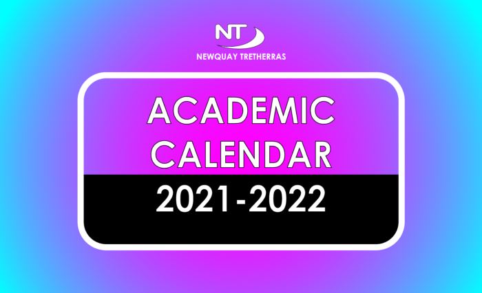 NT FeatureAC