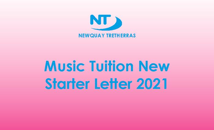 NT FeatureMusic