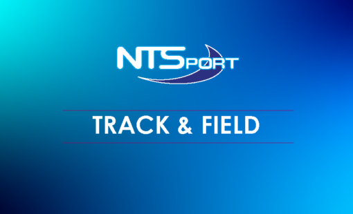 NT FeatureTRACK & FIELD