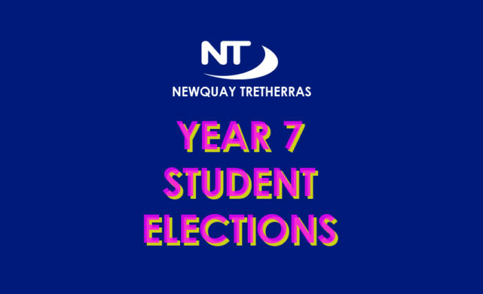 NT Featureelections