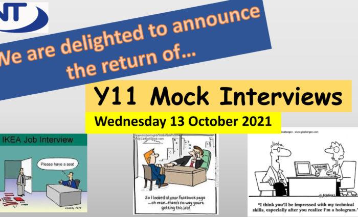 Y11 Mock Interviews 2021 website_Page_1